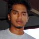 Ram Sundar R