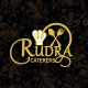 Rudra Caterers