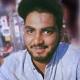 Aamer Panirwala
