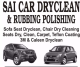 Sai Car Cleaners