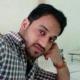 Pavanesh Chahar