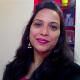 Shakila Ali