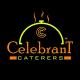 Celebrant Caterers