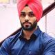 Amandeep Singh Matharu