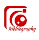 Ridhiography