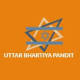 Uttar Bhartiya Pandit