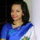 Tanima Dutta