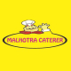 Malhotra Caterers