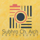 Subhro Aich Photography