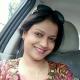 Sneha Kashid