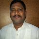 Kondal Rao Amrutha Caterers