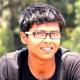 Bhaskar Phukan