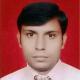 Aaradhya Telecom & Security