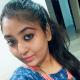 Get Gorgeous with Priyanka