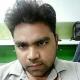 Anil kashyap