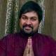 Vibhav Singh