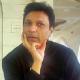 Imtiyaz Khan