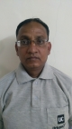 Muneer Mulla