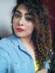 Meetika Mahendru