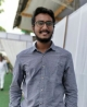 Rishi Kumar's Photography