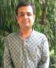 Dr Kumar Barot