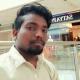 Ashok Kori