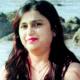 Reshma Kiran Chafekar