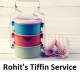 Rohit's Tiffin Service