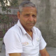 Dr.Ved Prakash Sharma
