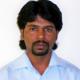 Ravi's Fitness Mantra