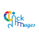 Click Images Phtography