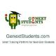 Genext Students