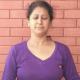 Sangita Shah