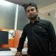 Abhishek Kumar Ankur