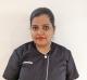 Asha Srinivas
