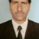 pt .Ramashakar shadhtri