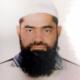 Jakir Hussain
