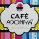 Cafe Adoniya