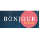 The Bonjour Events