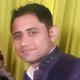 Govind Chetry