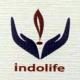 Indolife Insurance Marketing Pvt. Ltd.