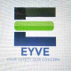 Eyve Integrated Services Pvt. Ltd.
