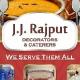 Vipul B Rajput