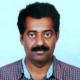 CA P Srinivasa Rao