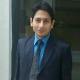 Narayan kumar