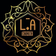L.A Interiors Pvt Ltd.