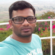 Amit Bhandare