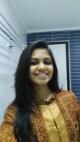 Pavithra Sreekumar