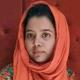 Dr. Safia Parveen