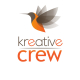 Kreative Crew